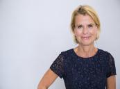 Åsa Regnér utses till assisterande generalsekreterare för FN och vice chef för UN Women