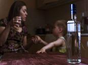 Få utsatta barn får stöd från sin kommun visar ny undersökning