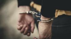 Förstärkta insatser för att förebygga brott