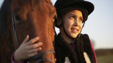 Funkismorsorna om vardagen för barn med autism