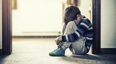 Nu gäller nya lagen om barnfridsbrott
