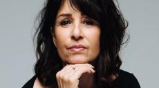 Ny bok om barn till föräldrar med narcissistiska och psykopatiska drag