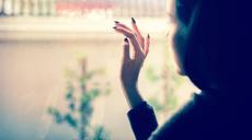 Ny kampanj stärker arbetet mot våld i nära relationer