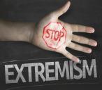 Nytt stödmaterial om våldsbejakande extremism för socialtjänsten