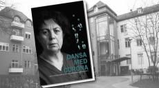 Omsorgspersonal i Kristianstad ger ut bok om corona-krisen