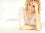 Psykisk ohälsa bakom hälften av alla pågående sjukskrivningar