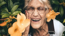 Psykisk ohälsa ingen naturlig del av åldrande