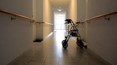 Skarp kritik från IVO efter ny granskning av särskilda boenden för äldre