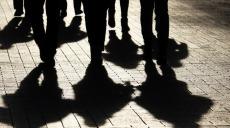 Skärpta straff föreslås för brott i kriminella nätverk