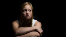 Skolsköterskan har en viktig roll att upptäcka våld
