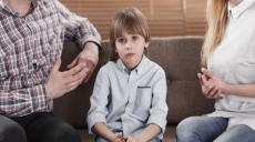 Stärker barnperspektivet i vårdnadstvister