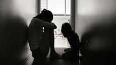 Stora satsningar för våldsutsatta och deras barn
