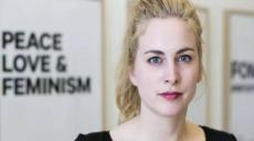 Sverige får underkänt på 13 av 16 områden för kvinnors rättigheter