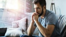 Trauma ligger nästan alltid bakom ett svårt missbruk