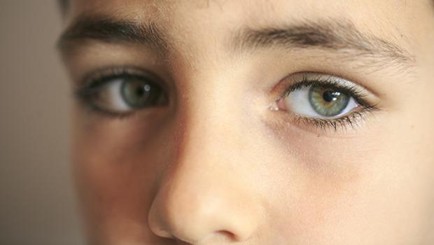Unik rapport om ojämlikheter i psykisk hälsa hos barn