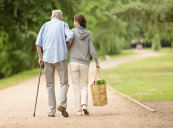 Utdrag ur belastningsregister krävs inom äldreomsorgen