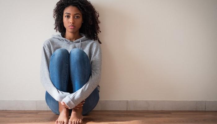 Varför finns bara tre domar för könsstympning i Sverige?